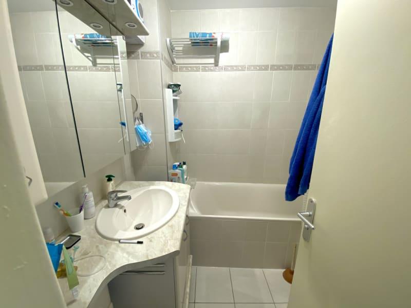 Sale apartment Vincennes 385000€ - Picture 6