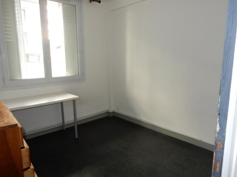 Sale apartment Grenoble 127000€ - Picture 3