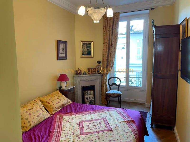 Vitalicio  apartamento Nice 211500€ - Fotografía 4