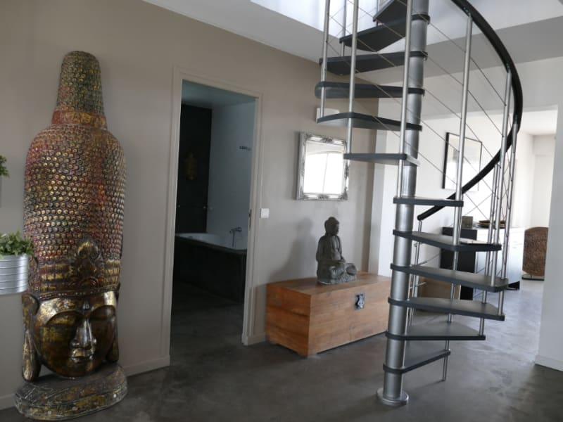 Sale apartment Le vesinet 949000€ - Picture 2