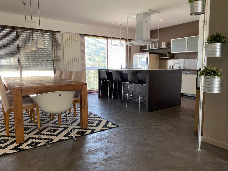 Sale apartment Le vesinet 949000€ - Picture 3
