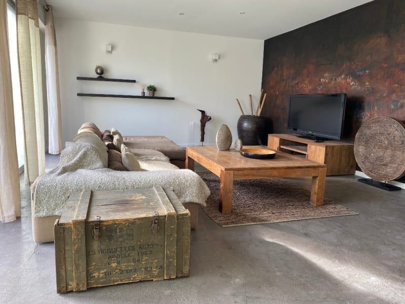 Sale apartment Le vesinet 949000€ - Picture 4