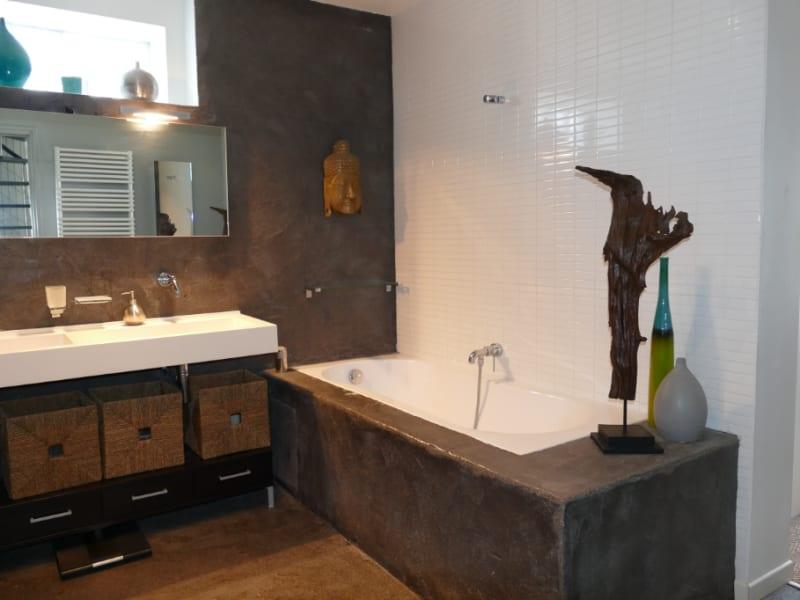 Sale apartment Le vesinet 949000€ - Picture 6