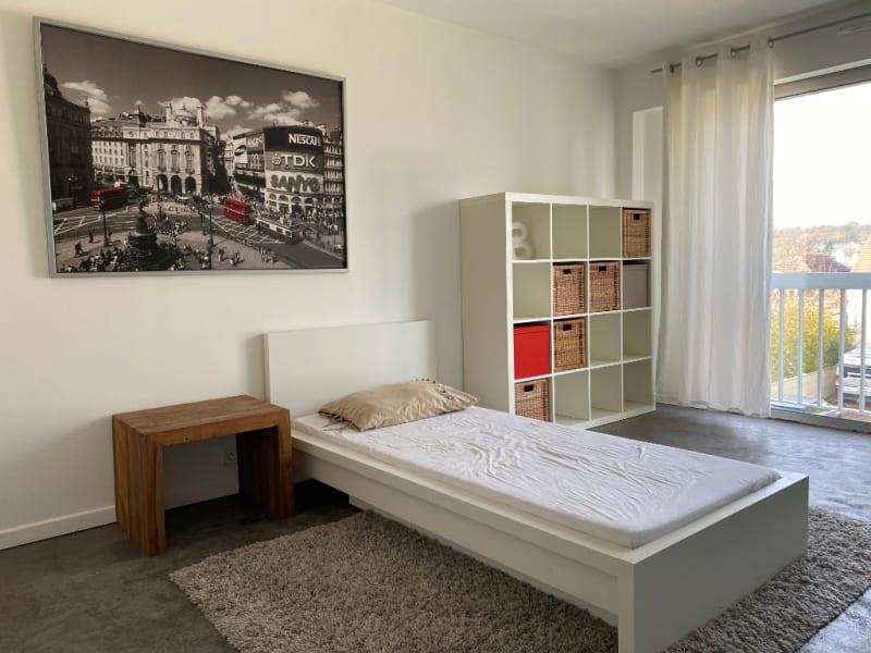 Sale apartment Le vesinet 949000€ - Picture 7