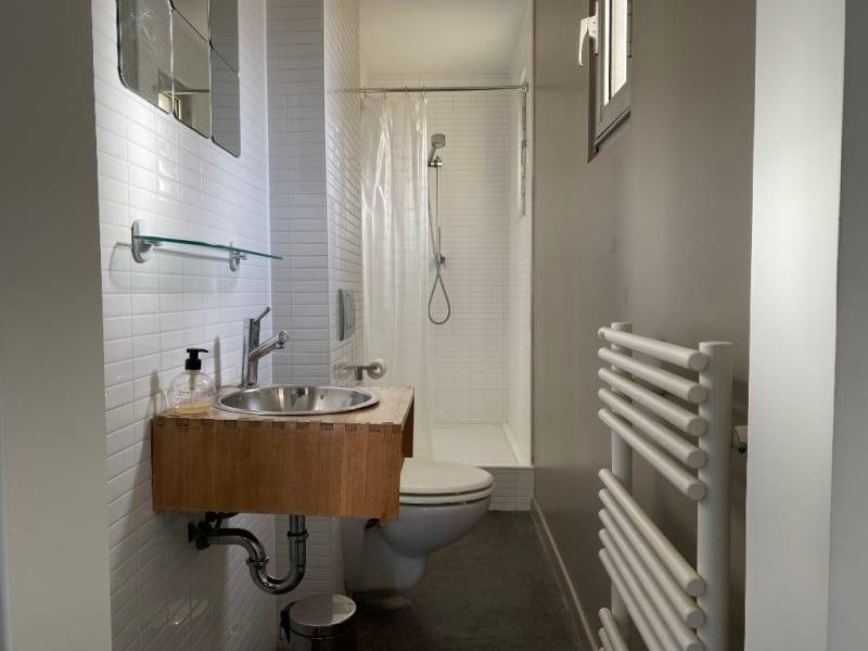 Sale apartment Le vesinet 949000€ - Picture 8