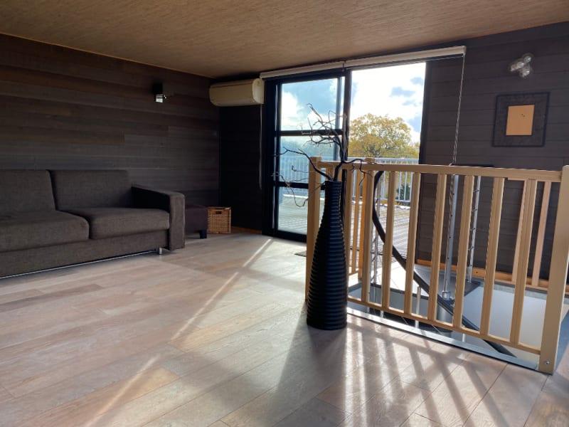 Sale apartment Le vesinet 949000€ - Picture 10
