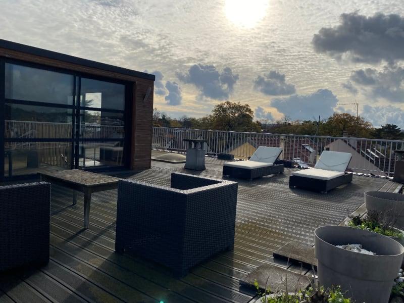 Sale apartment Le vesinet 949000€ - Picture 11