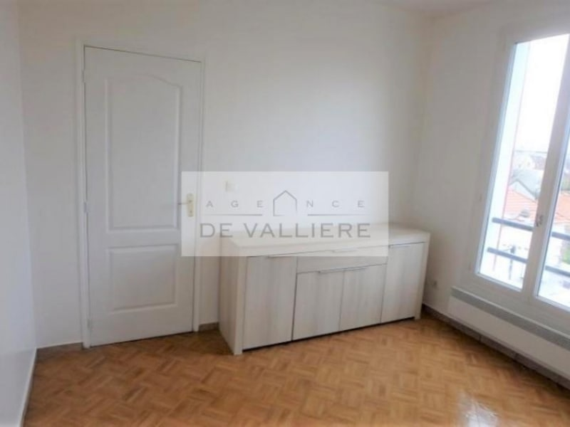 Location appartement Nanterre 700€ CC - Photo 2