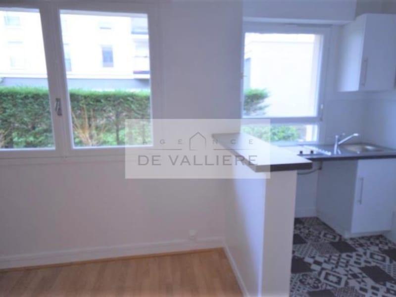 Location appartement Nanterre 775€ CC - Photo 3