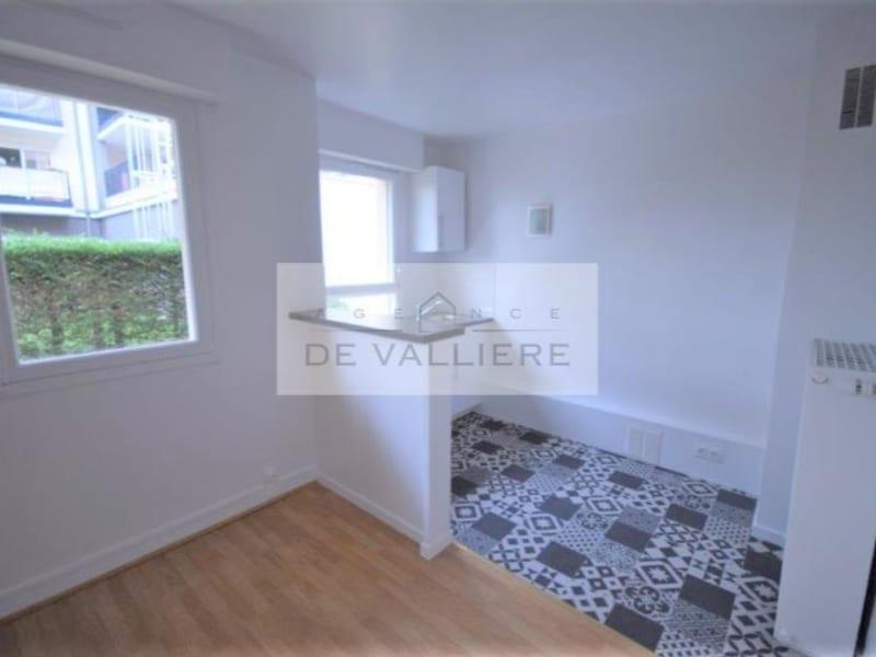 Location appartement Nanterre 775€ CC - Photo 4