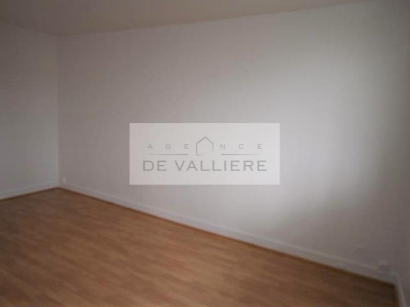 Location appartement Nanterre 775€ CC - Photo 5