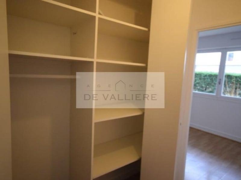 Location appartement Nanterre 775€ CC - Photo 6