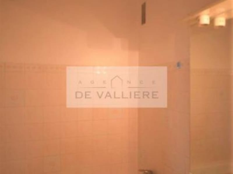 Location appartement Nanterre 775€ CC - Photo 7