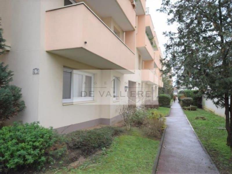 Location appartement Nanterre 775€ CC - Photo 8