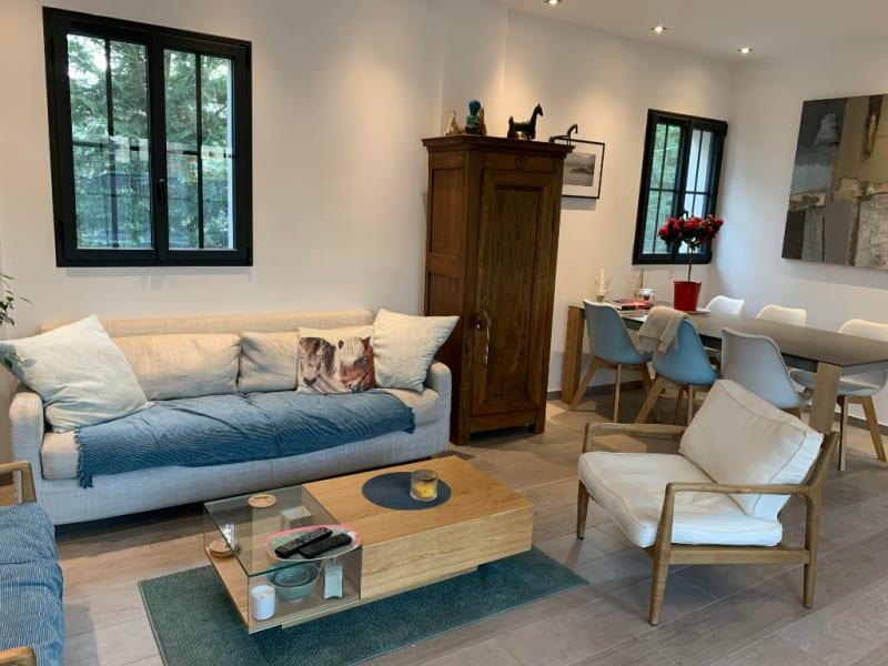 Sale house / villa Maisons laffitte 980000€ - Picture 3