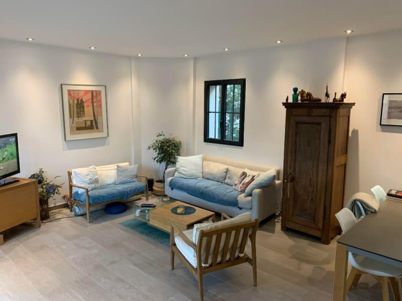 Sale house / villa Maisons laffitte 980000€ - Picture 4