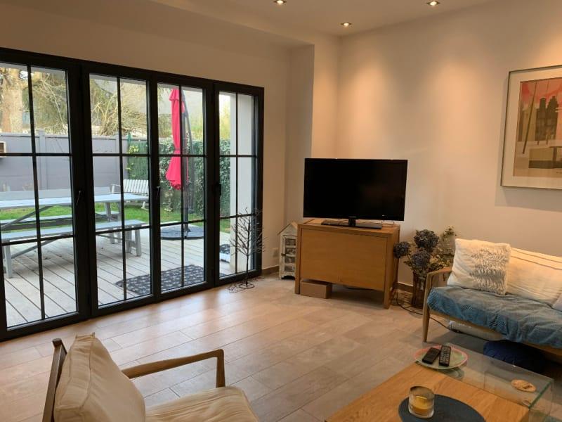 Sale house / villa Maisons laffitte 980000€ - Picture 5