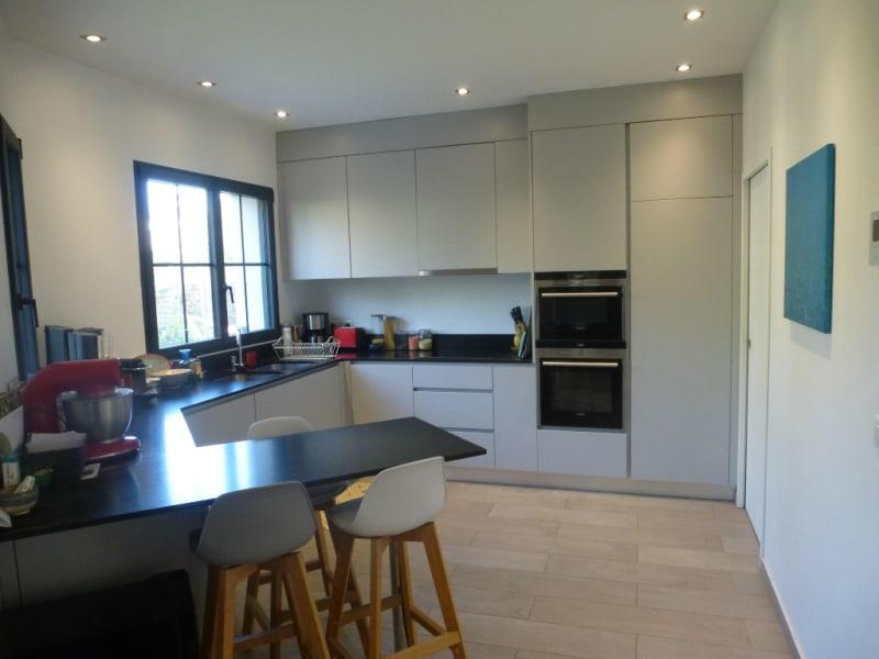 Sale house / villa Maisons laffitte 980000€ - Picture 6