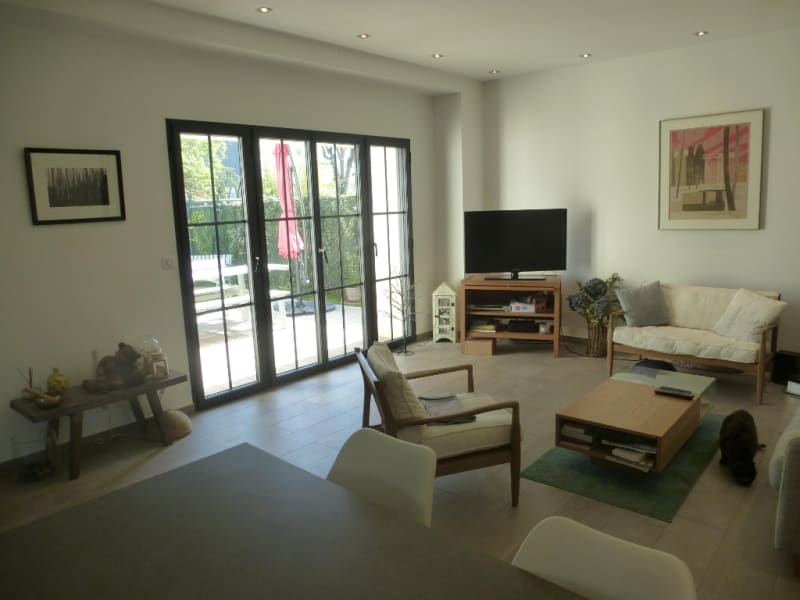Sale house / villa Maisons laffitte 980000€ - Picture 7