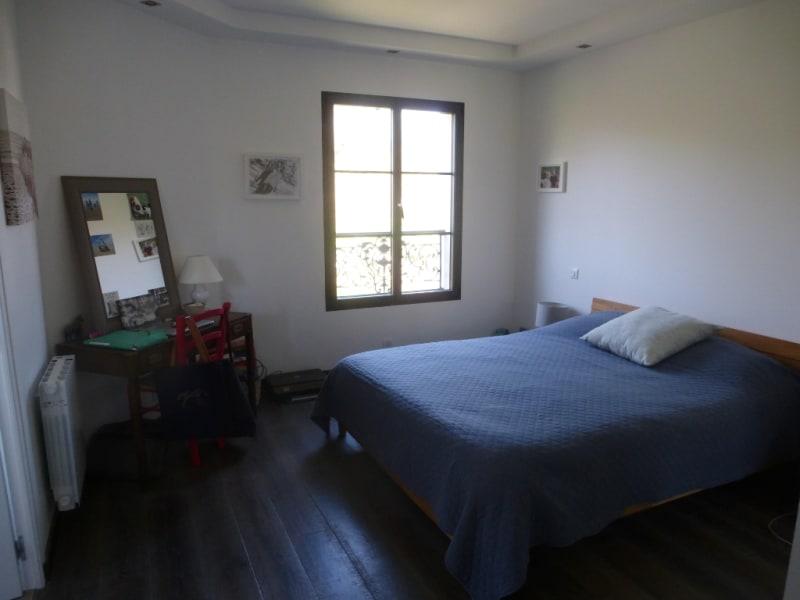 Sale house / villa Maisons laffitte 980000€ - Picture 9