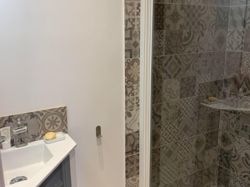 Sale house / villa Maisons laffitte 980000€ - Picture 10