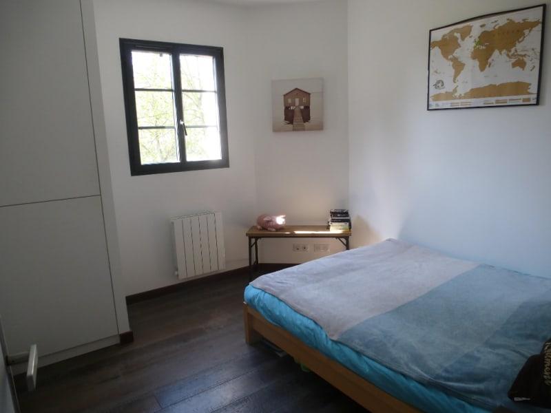 Sale house / villa Maisons laffitte 980000€ - Picture 11