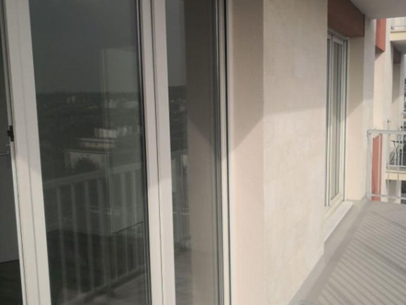 Location appartement Villemomble 669€ CC - Photo 6