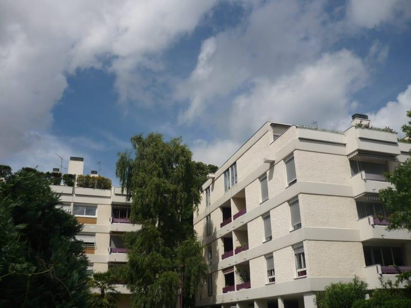 Location appartement Toulouse 400€ CC - Photo 1