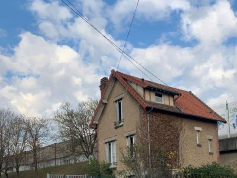 Sale house / villa Conflans ste honorine 239000€ - Picture 1