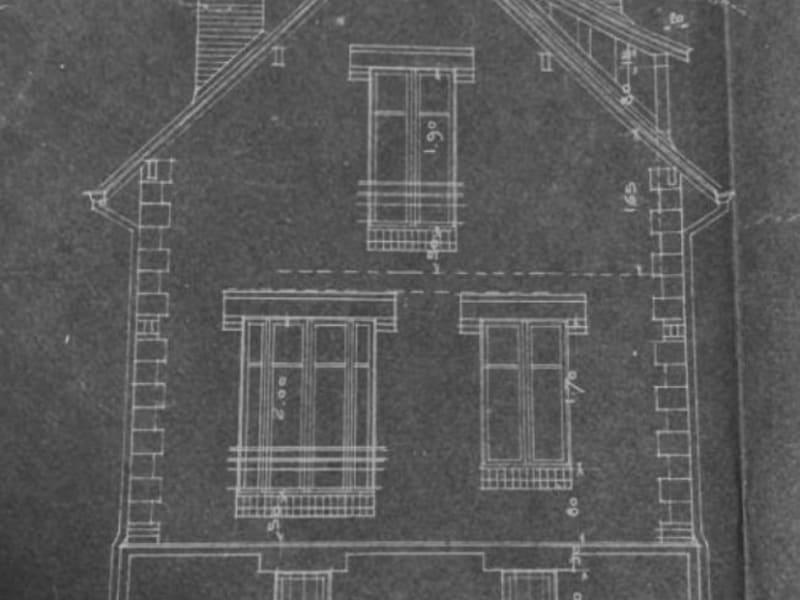 Sale house / villa Conflans ste honorine 239000€ - Picture 2