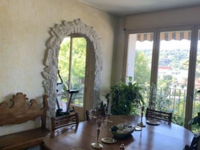 Sale apartment Vienne 169000€ - Picture 3