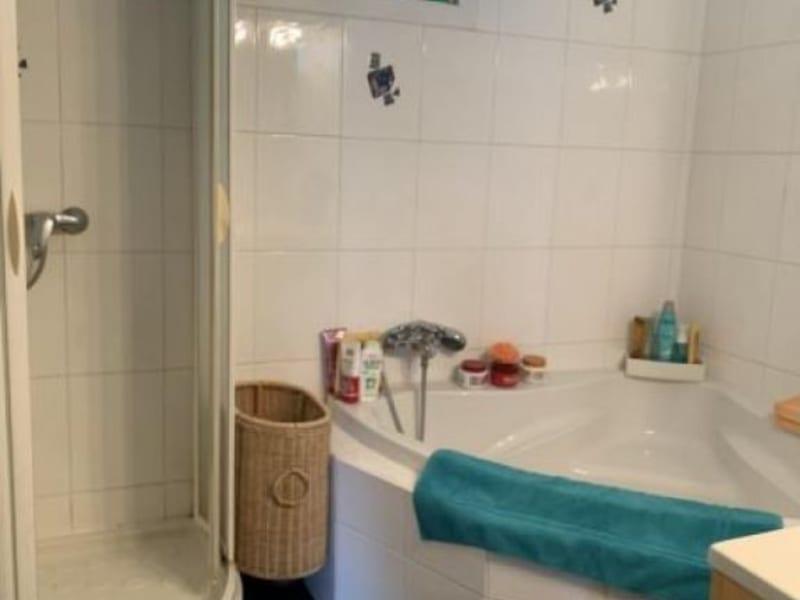 Sale apartment Vienne 169000€ - Picture 5