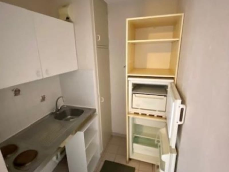 Location appartement Toulouse 551€ CC - Photo 5