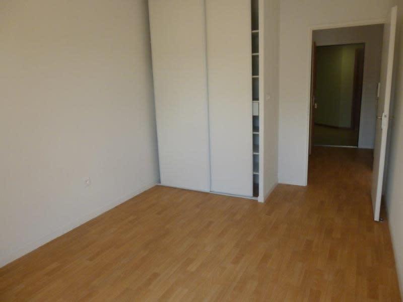 Sale apartment Toulouse 254400€ - Picture 2