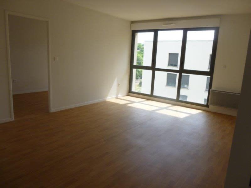 Sale apartment Toulouse 254400€ - Picture 4