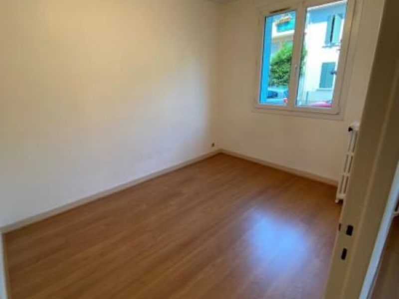 Rental apartment Toulouse 680€ CC - Picture 4