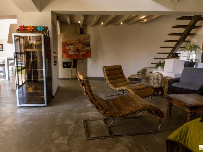 Sale house / villa Saint sorlin de vienne 595000€ - Picture 4