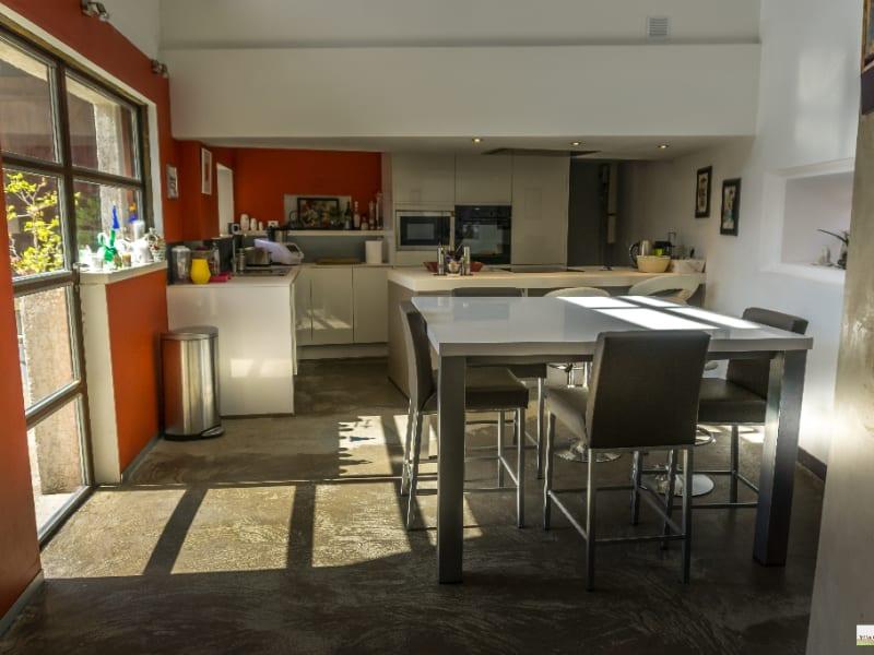 Sale house / villa Saint sorlin de vienne 595000€ - Picture 6