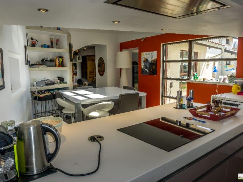 Sale house / villa Saint sorlin de vienne 595000€ - Picture 8