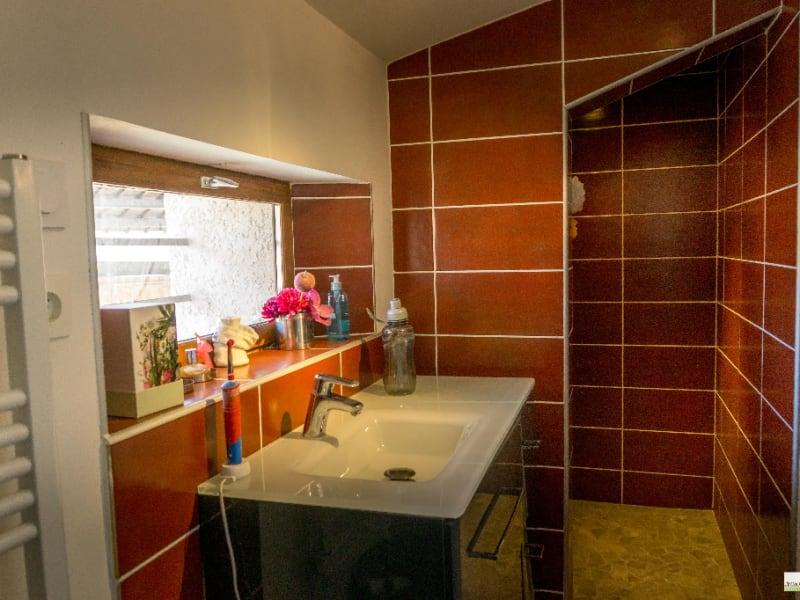 Sale house / villa Saint sorlin de vienne 595000€ - Picture 9