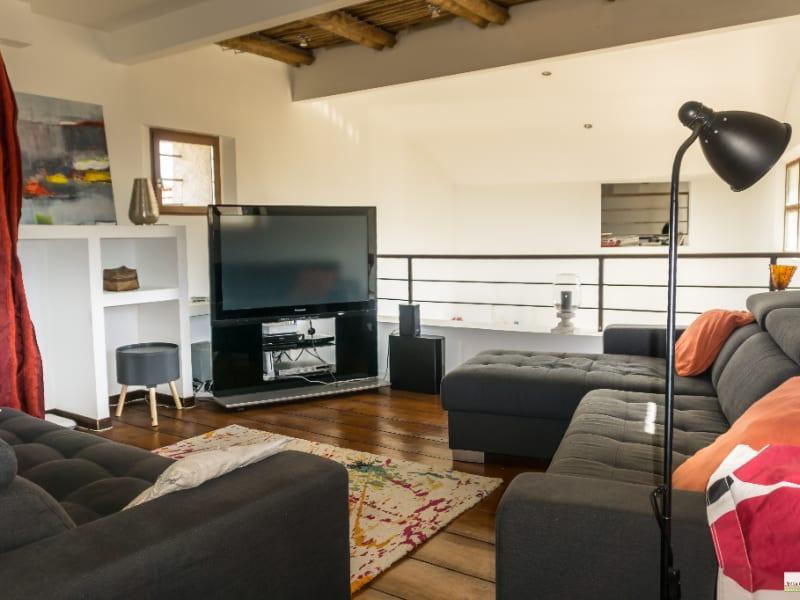 Sale house / villa Saint sorlin de vienne 595000€ - Picture 10
