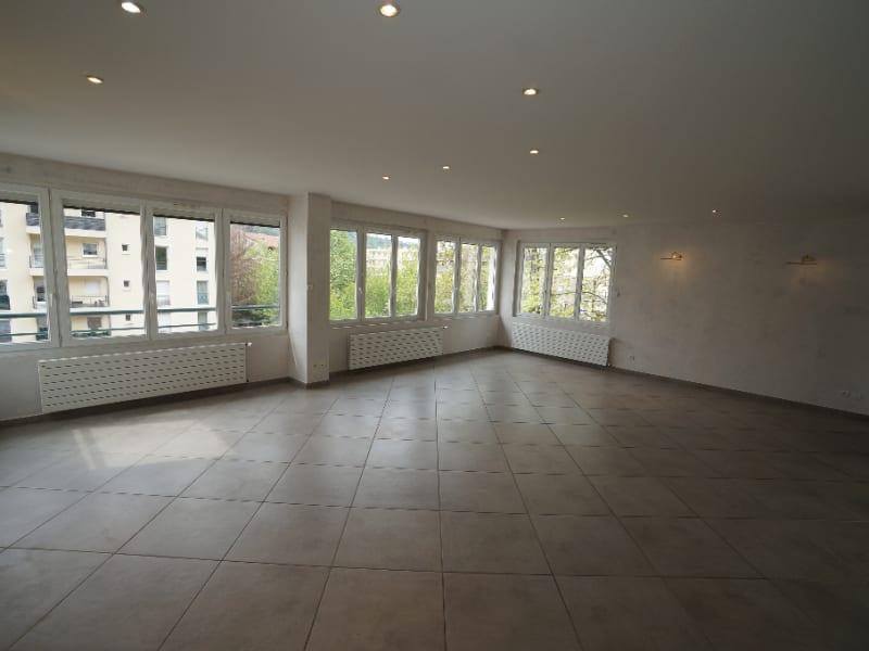 Appartement Vienne 4 pièce(s) 119 m2