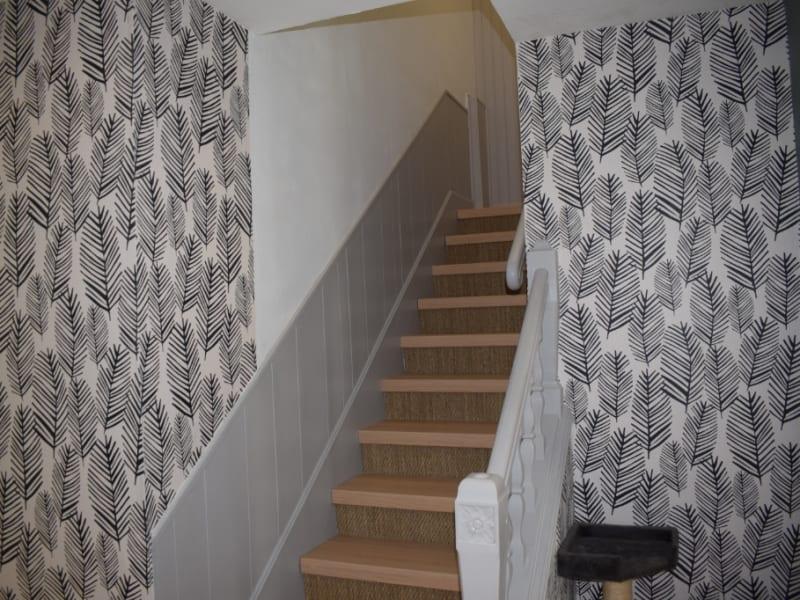 Sale house / villa Rosny sur seine 370000€ - Picture 6