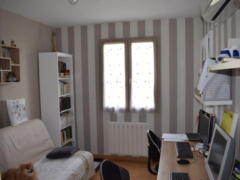 Sale house / villa Rosny sur seine 278000€ - Picture 6