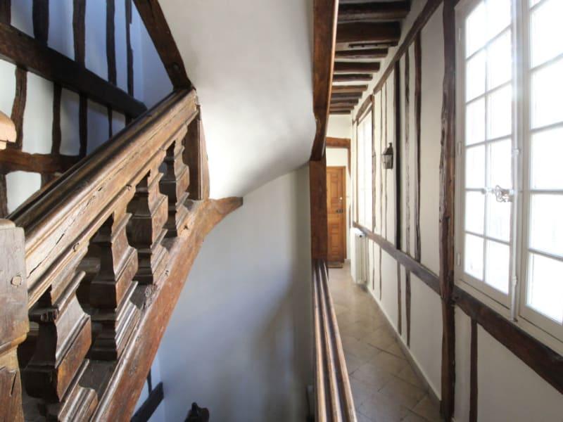 Sale apartment Rouen 120000€ - Picture 7