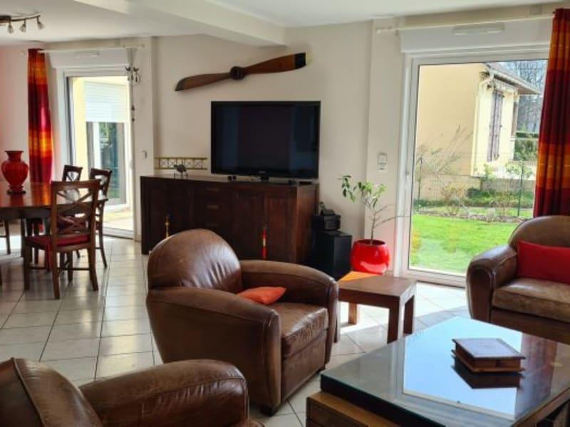 Vente de prestige maison / villa Les essarts-le-roi 724500€ - Photo 2