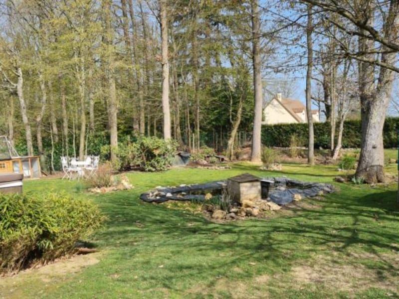 Vente de prestige maison / villa Les essarts-le-roi 724500€ - Photo 3