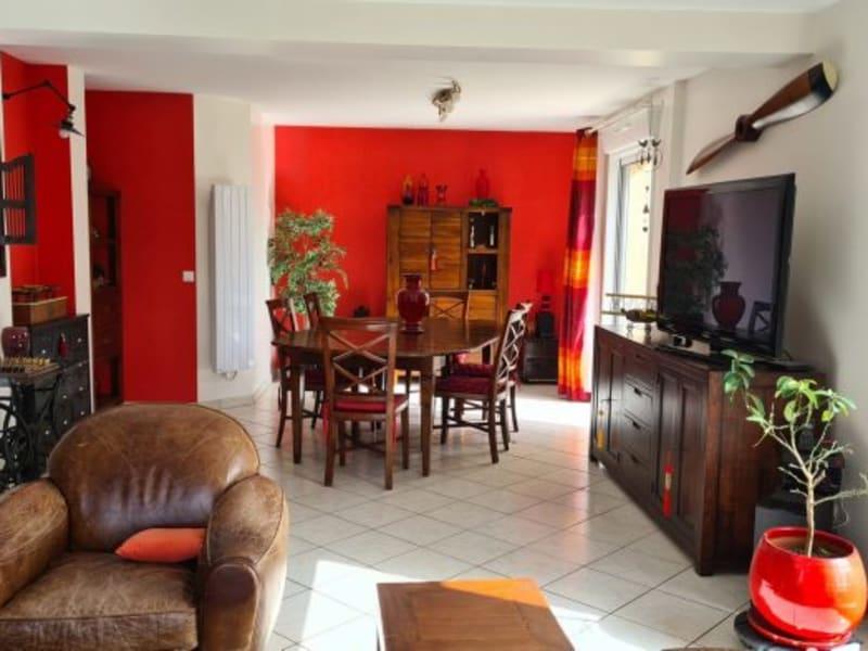 Vente de prestige maison / villa Les essarts-le-roi 724500€ - Photo 4