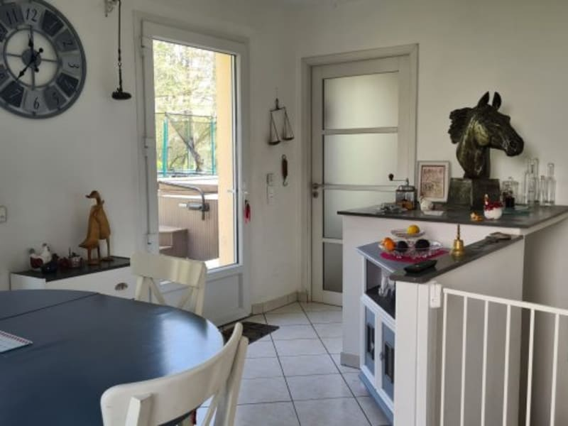 Vente de prestige maison / villa Les essarts-le-roi 724500€ - Photo 6