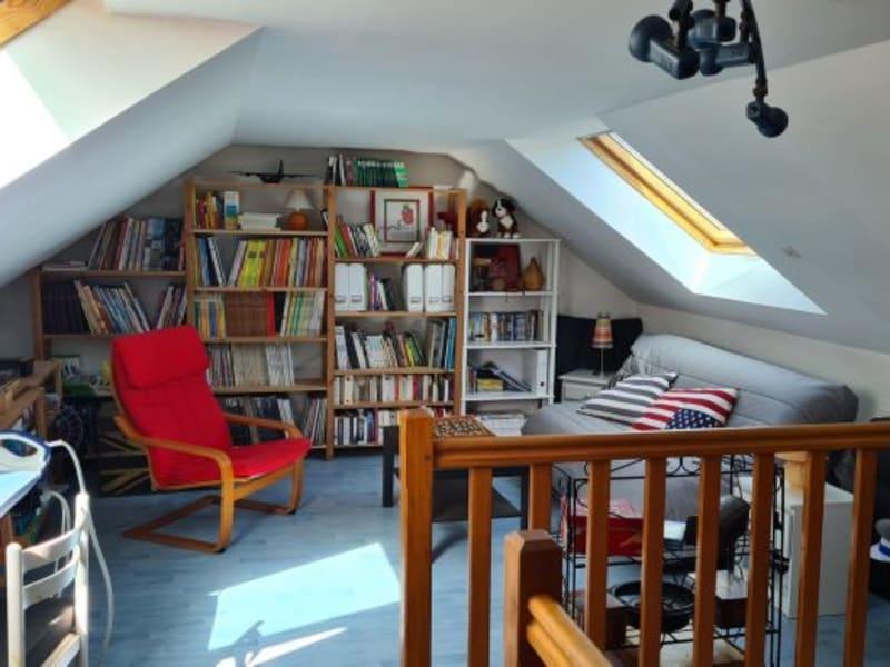 Vente de prestige maison / villa Les essarts-le-roi 724500€ - Photo 7